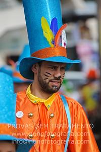 0137_Carnaval2016