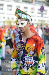 0112_Carnaval2016