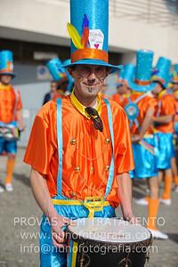 0138_Carnaval2016