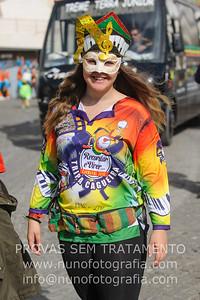0119_Carnaval2016