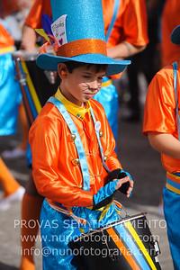 0134_Carnaval2016