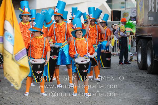0136_Carnaval2016