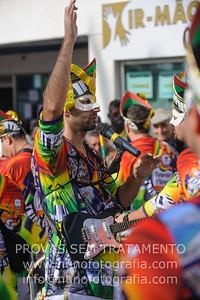 0121_Carnaval2016