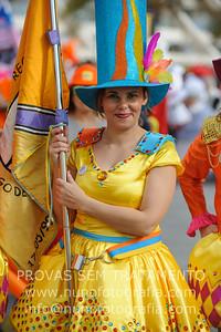 0148_Carnaval2016
