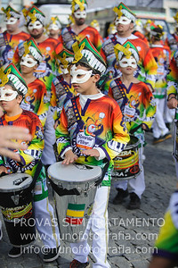 0106_Carnaval2016