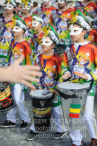 0107_Carnaval2016