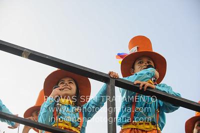 0153_Carnaval2016