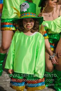 0122_Carnaval2016