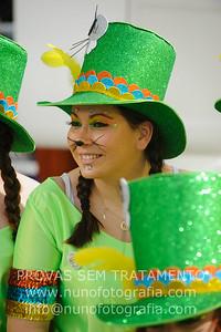 0128_Carnaval2016