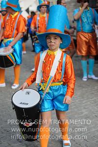 0143_Carnaval2016