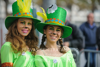 0144_Carnaval2016