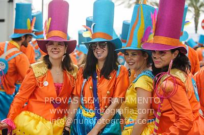 0147_Carnaval2016