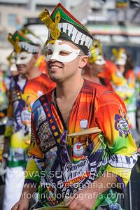 0115_Carnaval2016