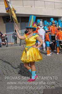 0135_Carnaval2016