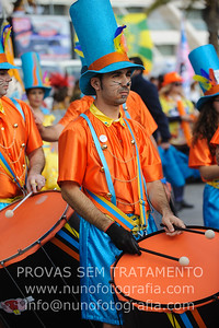 0141_Carnaval2016