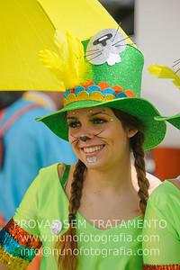 0129_Carnaval2016