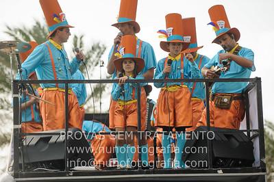 0154_Carnaval2016