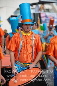 0139_Carnaval2016