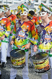 0109_Carnaval2016