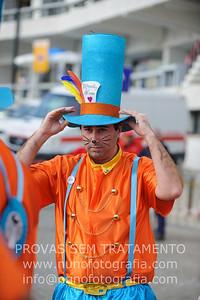 0156_Carnaval2016