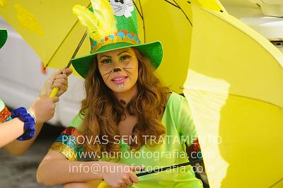 0126_Carnaval2016
