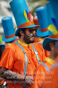 0142_Carnaval2016