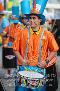 0140_Carnaval2016