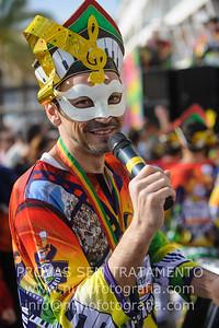 0118_Carnaval2016