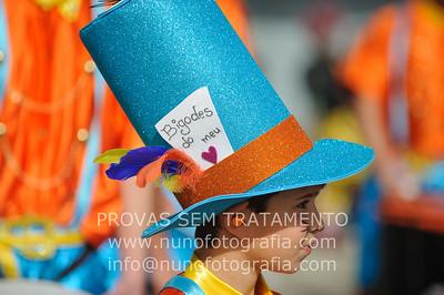 0145_Carnaval2016
