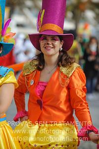 0150_Carnaval2016