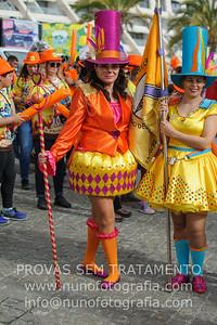 0151_Carnaval2016