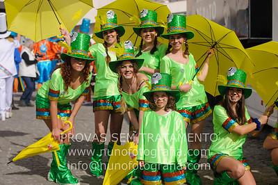 0125_Carnaval2016
