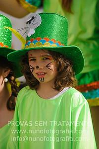 0130_Carnaval2016