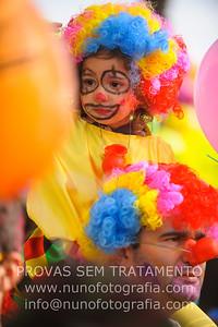 0013_Palhaços2016