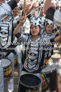 0011_Desfile2017