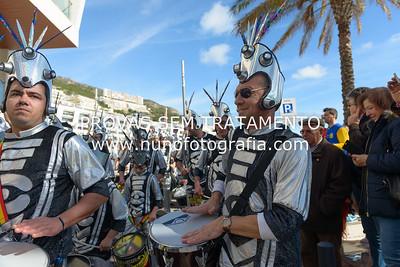 0019_Desfile2017