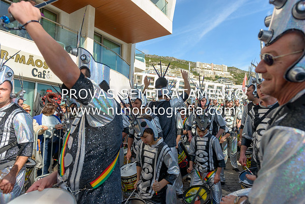0018_Desfile2017