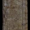 Binding, 17th century