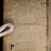 Note, 16th century