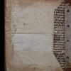 Manuscript waste