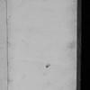 Annotation, 18th century
