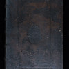 English (Cambridge) binding, late 16th century