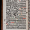 "<b>Author:</b> Catholic Church<br> <b>Title:</b> <i>Missale ad vsum ecclesie Sarisburiensis</i> [ Salisbury missal] (Paris, 1529)<br> <b>Shelfmark:</b> H.6.24<a href=""https://idiscover.lib.cam.ac.uk/primo-explore/fulldisplay?docid=44CAM_ALMA21420881150003606&amp;context=L&amp;vid=44CAM_PROD&amp;search_scope=SCOP_QUE&amp;tab=cam_lib_coll&amp;lang=en_US""> (catalogue record)</a>"