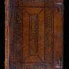 John Reynes binding, 16th century
