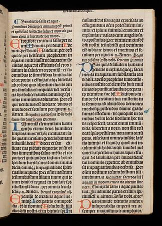 Manuscript fragment