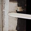 Manuscript waste, 14th century(?)