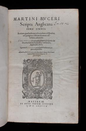 Printer's device, 16th century