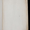 Annotations, 17th century