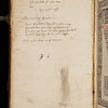 Annotation, 16th century