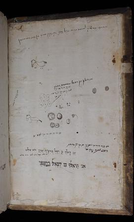 Drawings, 17th century